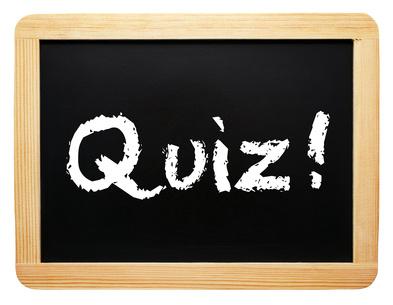 Ehe Quiz Fragen Lustig